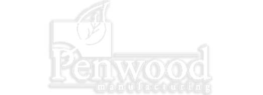 Penwood Manufacturing